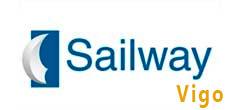 SailWay - Vigo