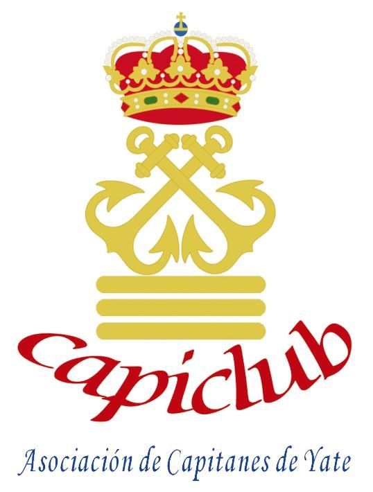 CapiClub Logotxt 530px