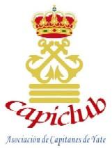 CapiClub LogotxtWeb