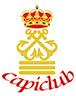 avatar-capiclub